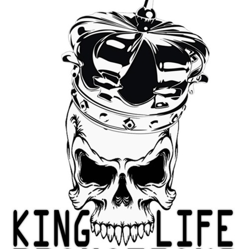 kinglifeva's avatar