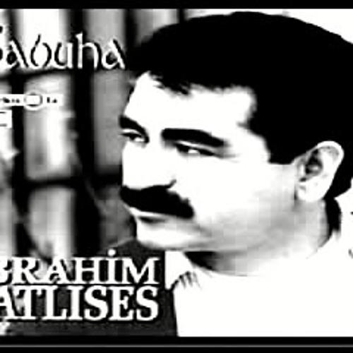 Ibrahim Tatlises's avatar
