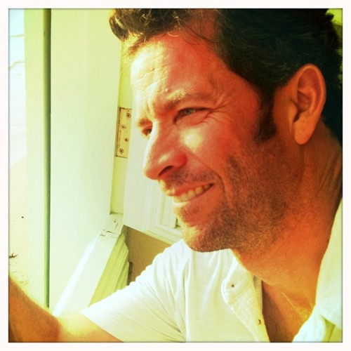 Charles Trostle's avatar