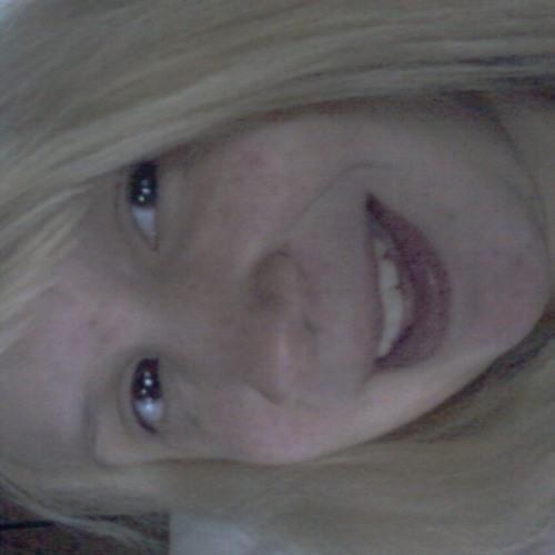 xxemoxloverxx's avatar