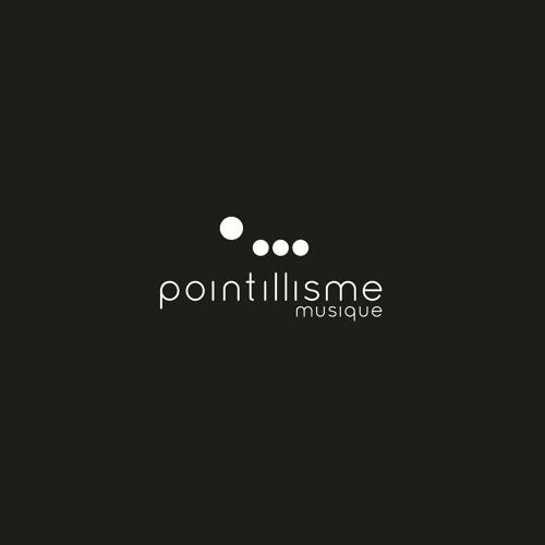 pointillismemusique's avatar