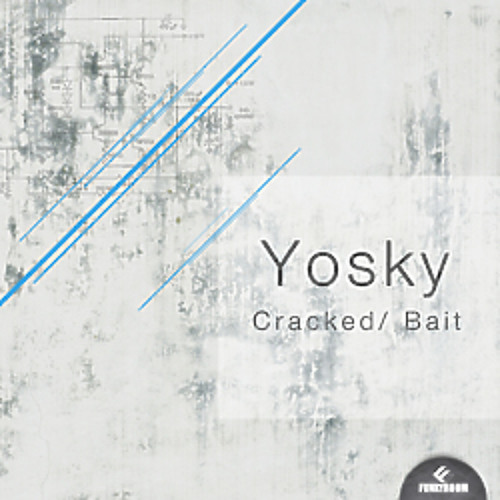 Yosky's avatar