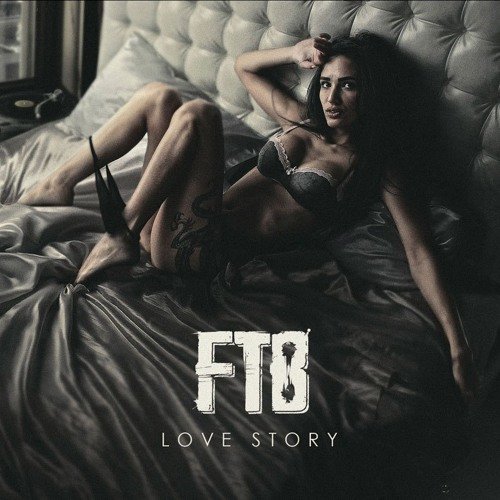 FTB Rock Band's avatar