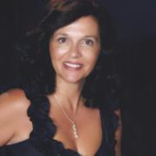 Kelly Neonakis-Morash's avatar