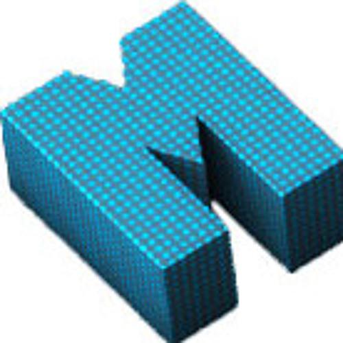 M.I.T.N.G's avatar