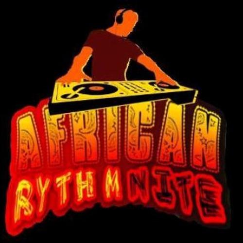 MaMaAfricanrythmnite's avatar