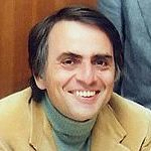 DJ Klaatu's avatar