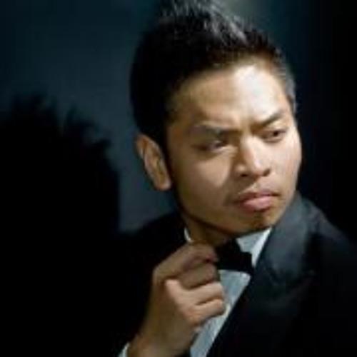 Ramon Paolo Santos's avatar
