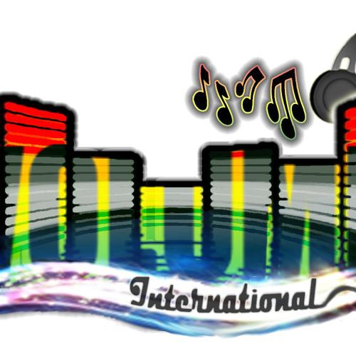VolumeInternational's avatar