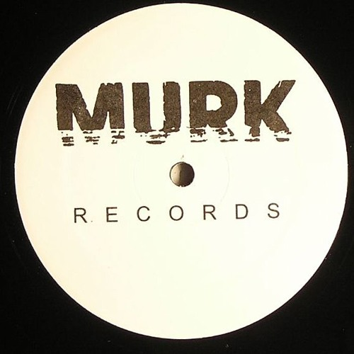murkrecords's avatar