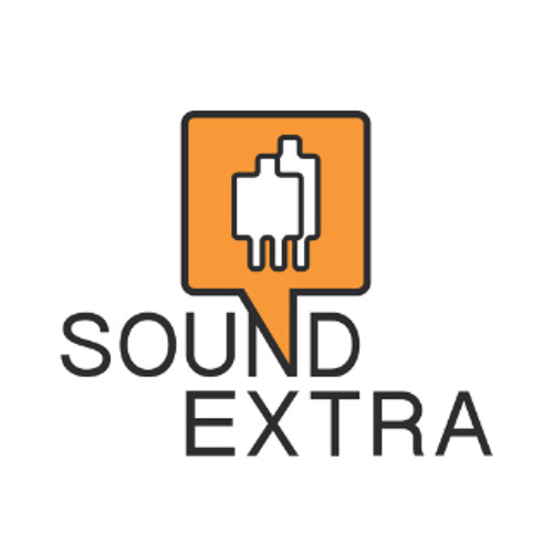 SoundExtra's avatar