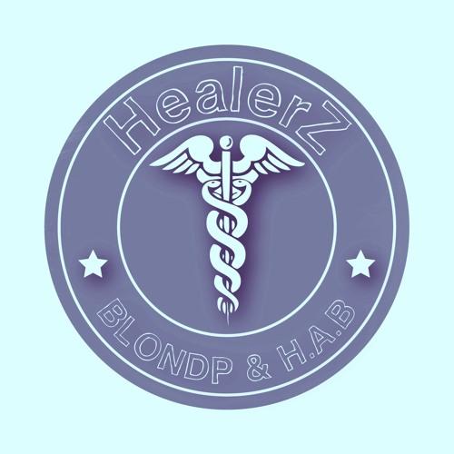 H.A.B (HealerZ)'s avatar