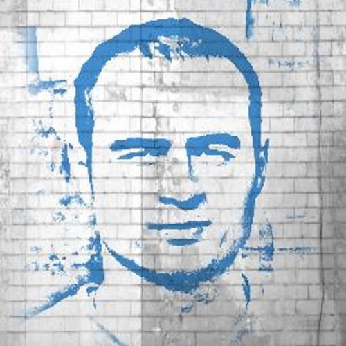 MTHSPRF's avatar