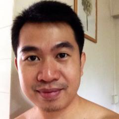 Sonny Batang