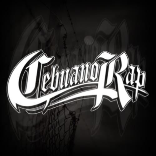 CebuanoRap's avatar