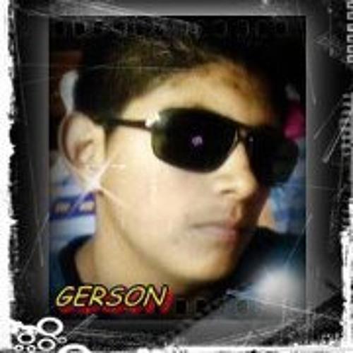 Gerson G. Pachas Loyola's avatar