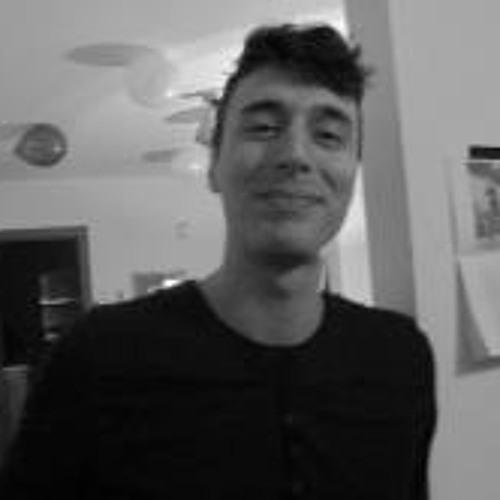 Willi Pop's avatar