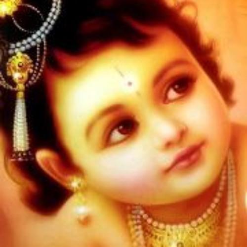 Badri Narayanan 5's avatar