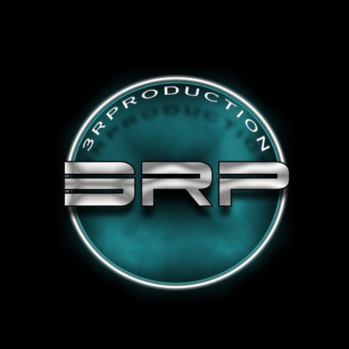 3RP's avatar