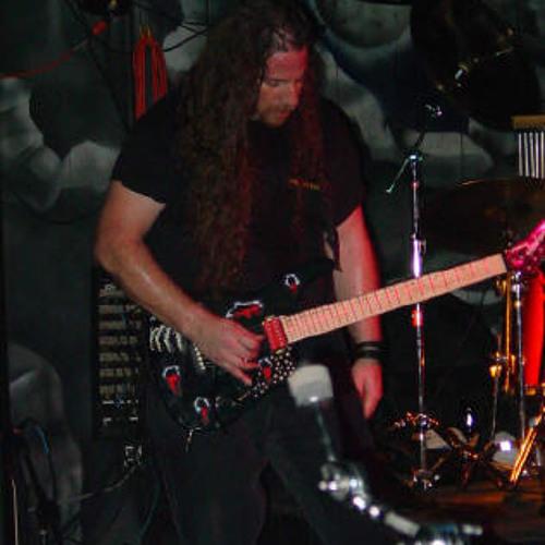 fretgrndr's avatar