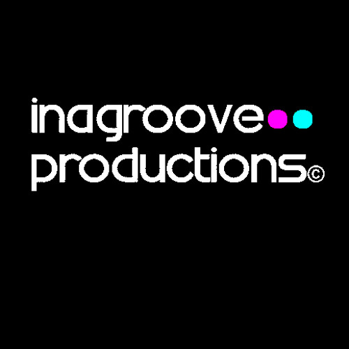 Inagroove© Labs's avatar
