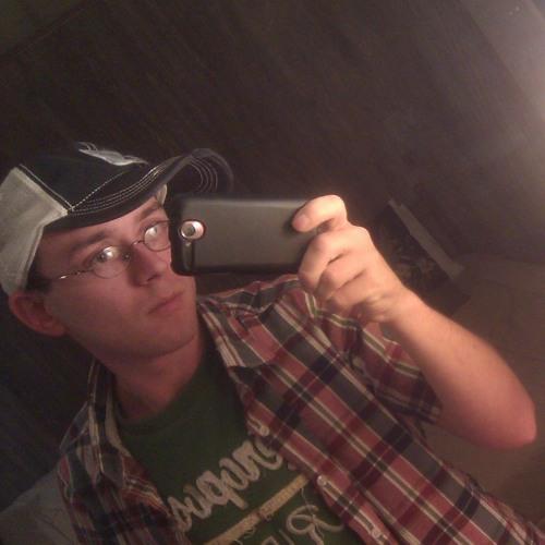 Joey Caron 1's avatar