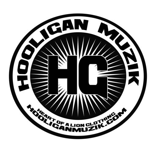 Hooligan Muzik Group's avatar