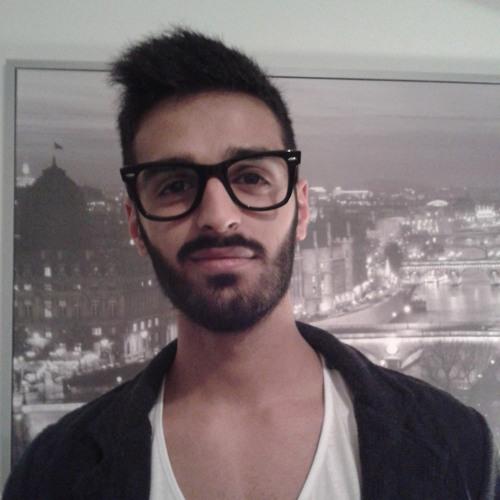 mau5efanger's avatar