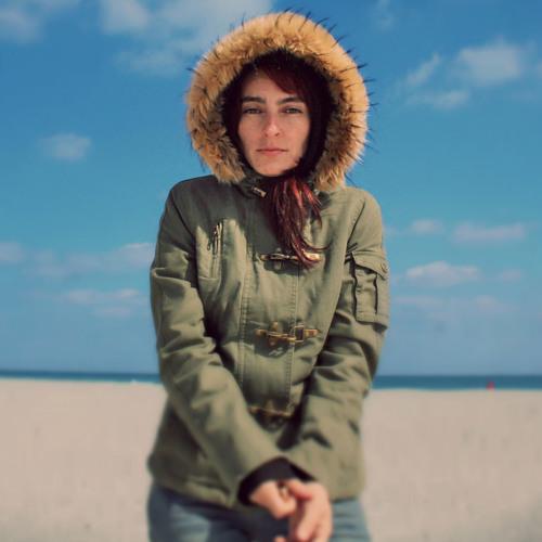 MECHI's avatar