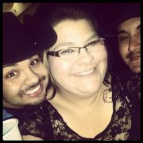 maritzaaa432's avatar