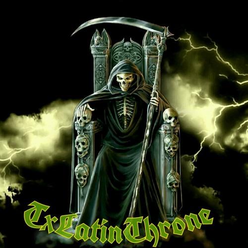 txlatinthrone's avatar