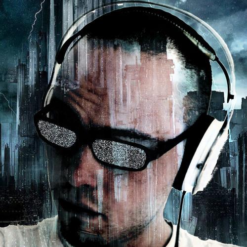 Draoby's avatar