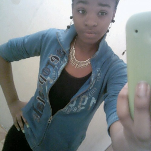ShannonBarr515's avatar