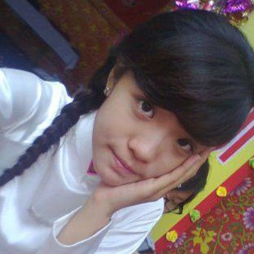 Hiếu yêu p4's avatar
