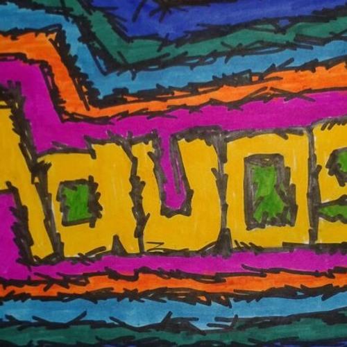 MAUoSO's avatar