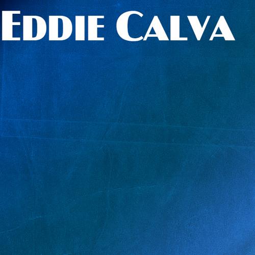 Eddie Calva's avatar