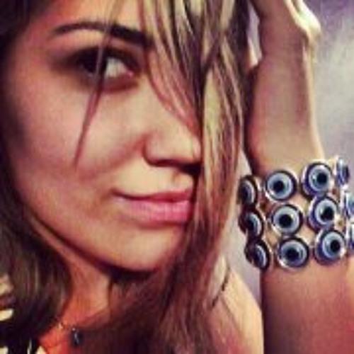 Jacqueline Mendes 1's avatar