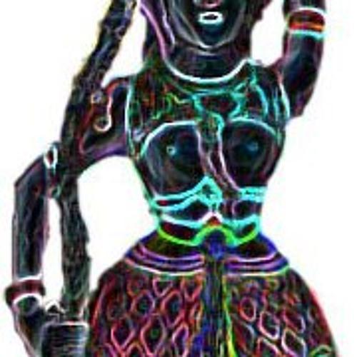 Kari Menez's avatar