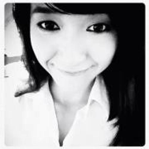 user954400352's avatar