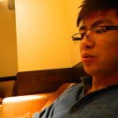 Tai Chris's avatar