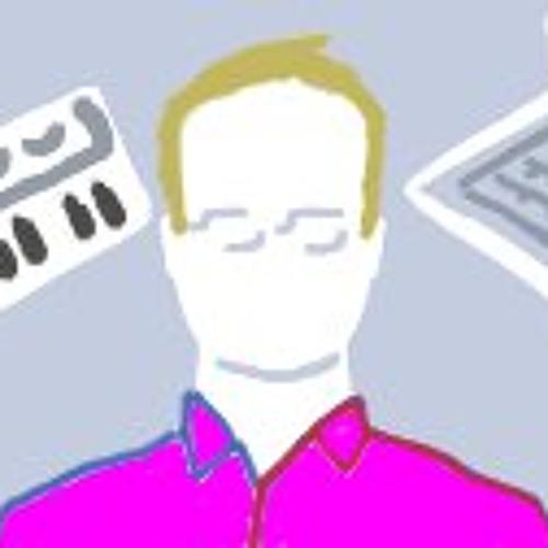Dm Cha's avatar