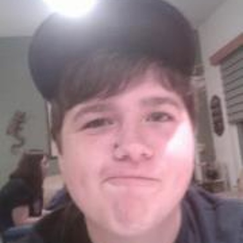Joseph Fontes's avatar
