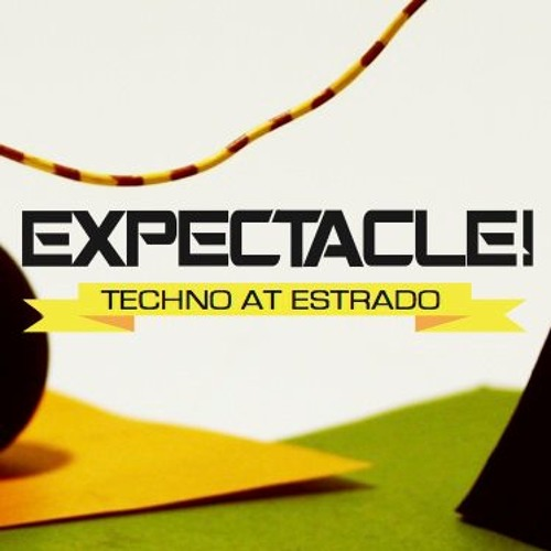 Expectacle!'s avatar