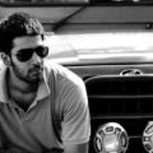 Shashank Mb's avatar