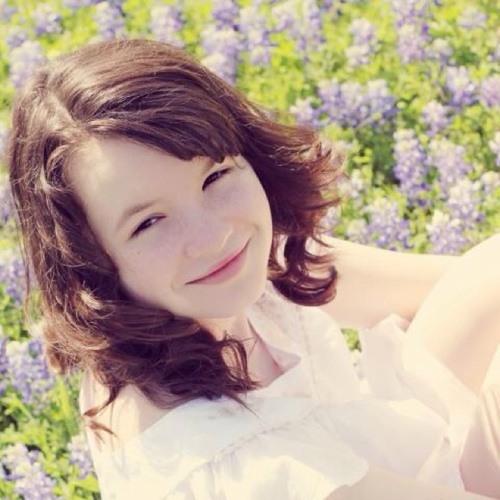 Emily_Mac's avatar