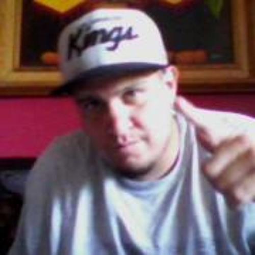 Cesar Marin 5's avatar