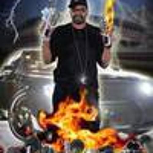 Andre Floyd 2's avatar
