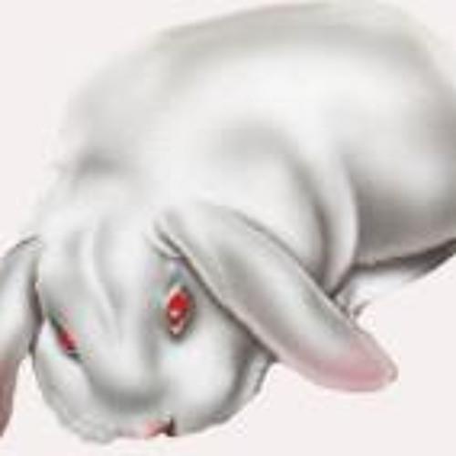 Yoshihiro  Nishimoto's avatar