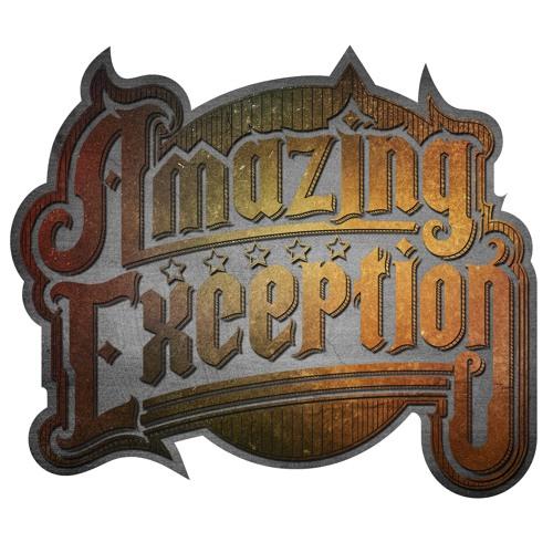 Amazing Exception's avatar