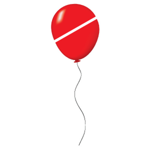 Sharp Balloon's avatar